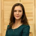 Резеда Исламова, врач Службы качества жизни