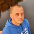 Дмитрий Жебелев, учредитель фонда «Дедморозим»
