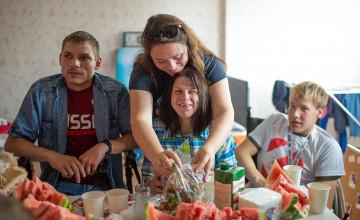 В «Дедморозим» открыты вакансии для специалистов будущего