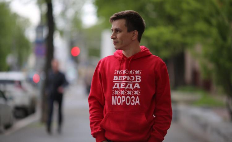 Как небольшой магазин фототехники передал на помощь детям 600 тысяч рублей