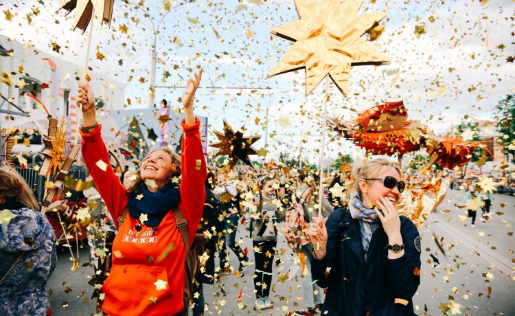 Отчёт о чудесах пермяков взял золото на всероссийском конкурсе
