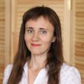 Татьяна Добрынина, координатор проекта «Рядом с мамой» и Службы сохранения семей фонда «Дедморозим»