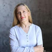 Екатерина Шибаева