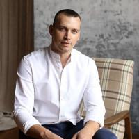 Руслан Липовецкий