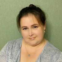 Наталья Пехтелева