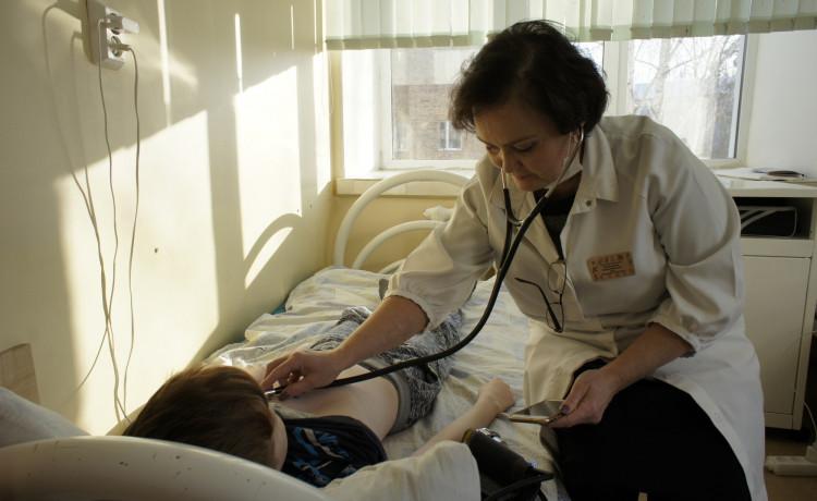 Как эксперты «Дедморозим» помогают чудесам, от которых бьётся сердце