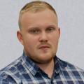 Олег Воронцов, медицинский брат