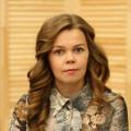 Мария Баженова, координатор проекта «Больше жизни»