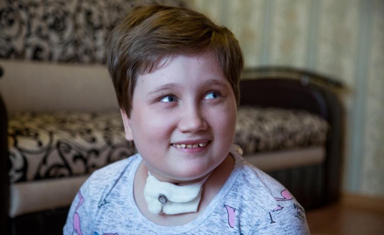 Диане Бобылевой нужен «спаситель номер два»