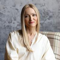 Оксана Евнушанова