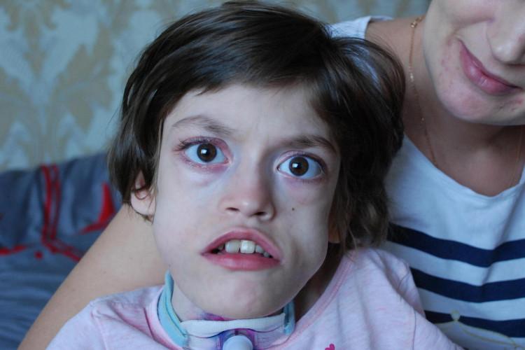 Лиза Завьялова: июнь 2020