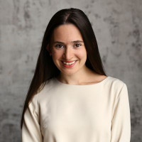Дарья Пикалова
