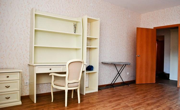 Пермяки создают квартиру будущего для выпускников детских домов-интернатов. Что это такое?