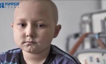 Кампания «Лекарство от рака есть в каждом»: СМИ присоединяются