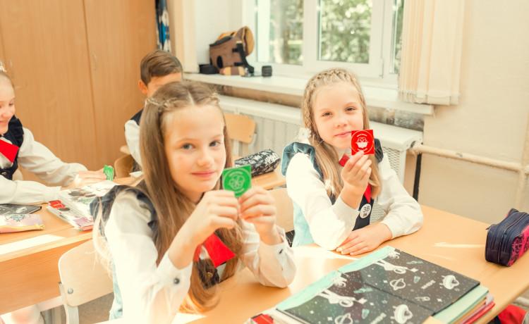 Первые итоги «Цветов жизни»: 25 тысяч участников, 3,5 млн рублей, месяцы дыхания для тяжелобольных детей