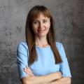 Татьяна Добрынина, координатор проекта «В домике»