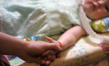 10 детей из Пермского края получат лекарства на сумму около 150 млн рублей