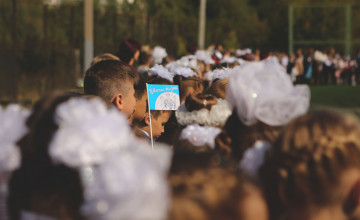 Благодаря «Цветам жизни» десятки тяжелобольных детей смогут дышать