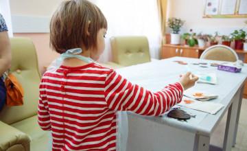 Вы можете репостом спасти детей от эпилепсии