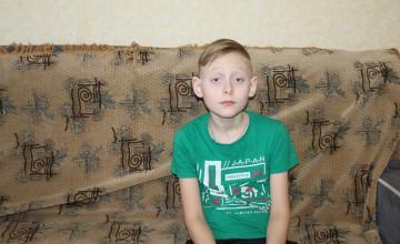 Помогите остановить опасную эстафету в семье Сунцовых