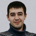 Айваз Букаев, врач