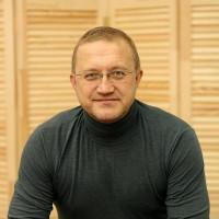 Дмитрий Ланских
