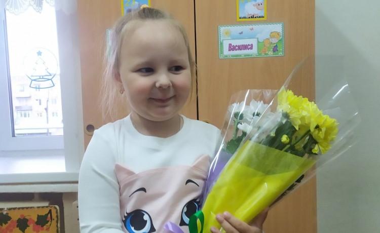 Жизненно важные анализы и консультации специалистов: как «Скорая чудес» помогает детям выздоравливать и жить