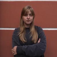 Наталья Боталова
