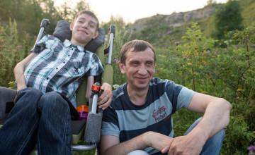 200 вдохов Егора