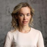 Екатерина Осипова