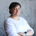 Ольга Зимина, психолог проекта