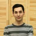 Дима Сибиряков, врач-консультант