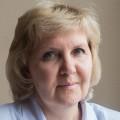 Наталия Минаева, доктор медицинских наук, проректор по образовательной деятельности Пермского медуниверситета.