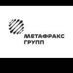 Метафракс Групп