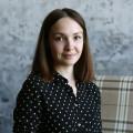 Ирина Зыкина, врач Службы качества жизни «Дедморозим»