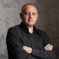 Дмитрий Жебелев