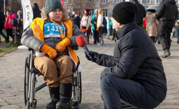 «Дедморозим» ищет координатора по пропаганде чудес в СМИ
