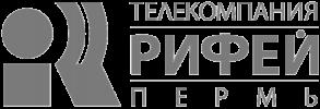 Телекомпания «Рифей-Пермь»