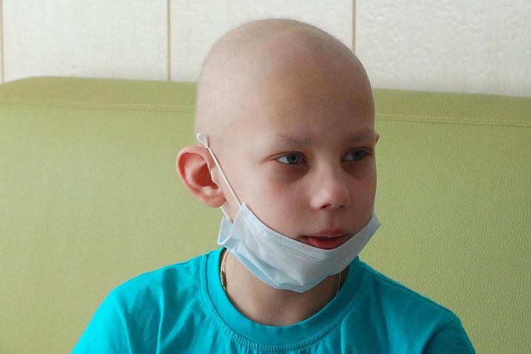 Савелий Пичкалёв