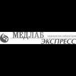 Сеть лабораторий «МедЛабЭкспресс»