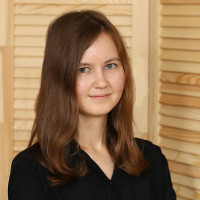 Елена Ликинцева