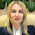 Надежда Подъянова, замминистра по социальному развитию в Пермском крае