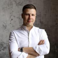 Алексей Богачёв