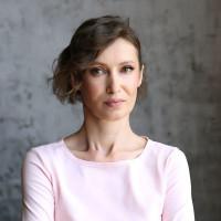 Анна Фелицына