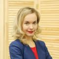 Екатерина Осипова, координатор социально-правовой помощи «Дедморозим»
