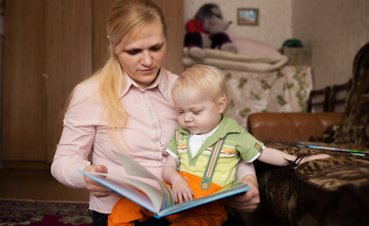 Кирилл Садкин умер в Германии, не дожив до операции