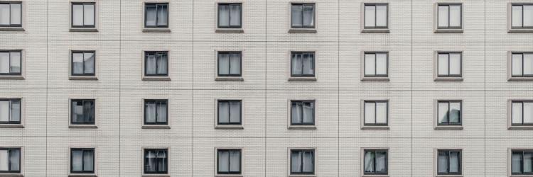 Открывайте окна