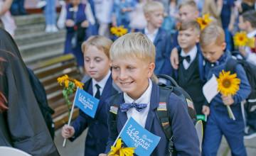 Почему тяжелобольным детям должны помогать школьники, где государство?