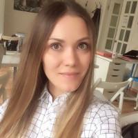 Альбина Бойко