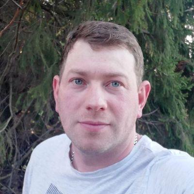 Фотография человека